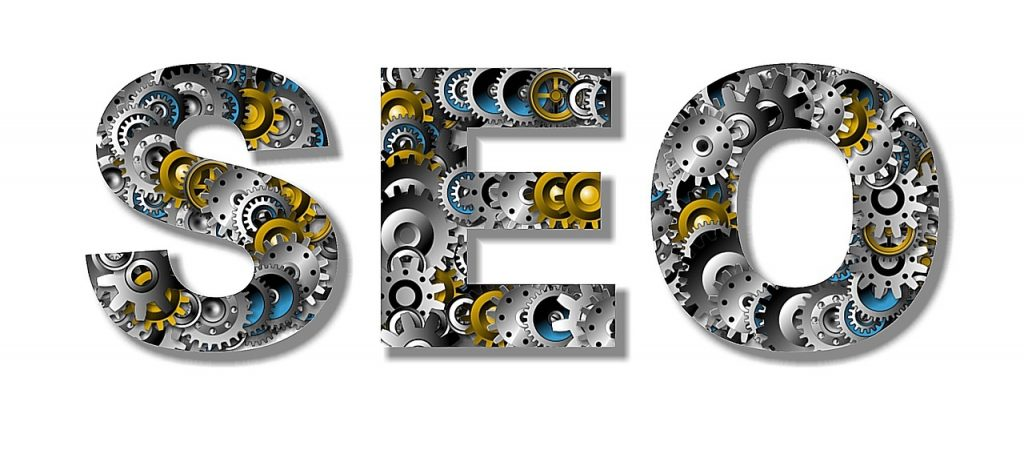 SEO a great work option for women, stay at home moms